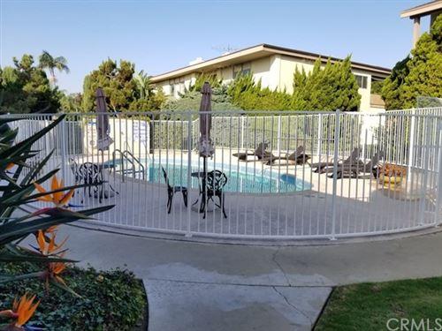 Photo of 1534 Grand Avenue, Long Beach, CA 90804 (MLS # RS20243066)