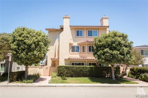 Photo of 5355 Driftwood Street, Oxnard, CA 93035 (MLS # V1-4066)