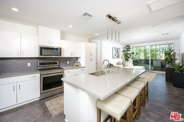 4140 Glencoe Ave #201, Marina del Rey, CA 90292 - MLS#: 20591066