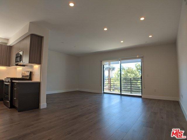 4227 Mclaughlin Avenue #304, Los Angeles, CA 90066 - #: 21689066