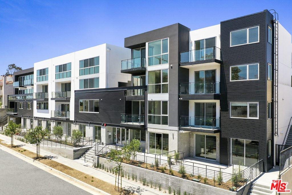 957 Figueroa Terrace #306, Los Angeles, CA 90012 - MLS#: 21760066