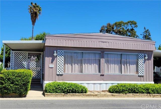 Photo of 1001 W Lambert Road #150, La Habra, CA 90631 (MLS # DW21088066)