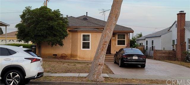 520 N 7th Street, Montebello, CA 90640 - MLS#: DW21119066