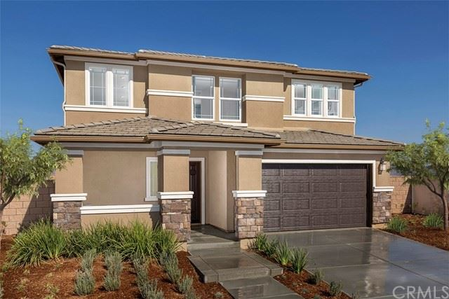 432 Appleton Way, Perris, CA 92570 - MLS#: IV21111066