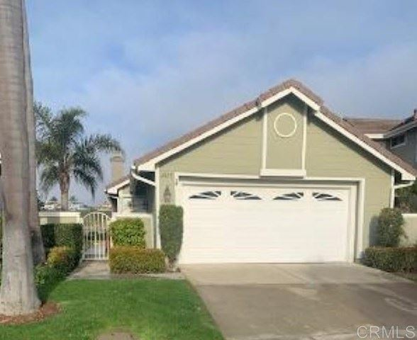 Photo of 2419 Camino Bucanero, San Clemente, CA 92673 (MLS # NDP2102066)