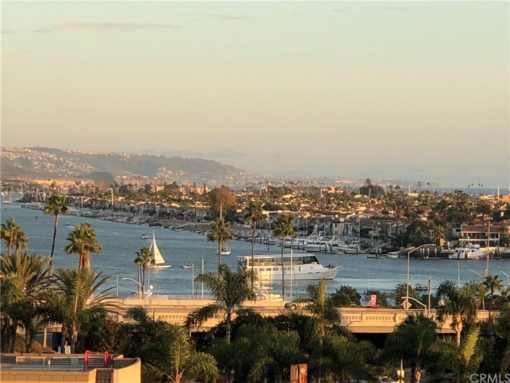 280 Cagney Lane #309, Newport Beach, CA 92663 - MLS#: NP21143066