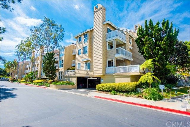 20191 Cape Coral Lane #3-218, Huntington Beach, CA 92646 - MLS#: OC20053066