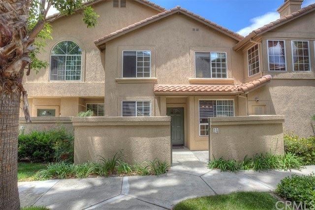 14 Headland Place, Aliso Viejo, CA 92656 - MLS#: OC20184066