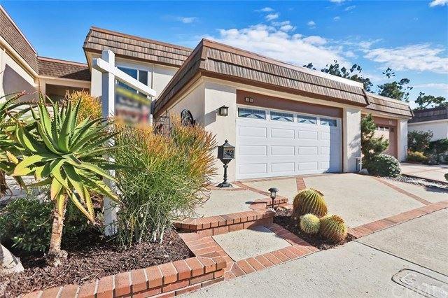 16 Rockrose Way, Irvine, CA 92612 - MLS#: PW20233066