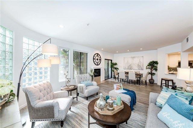 Photo of 861 S Windsor Boulevard #205, Los Angeles, CA 90005 (MLS # PW20239066)