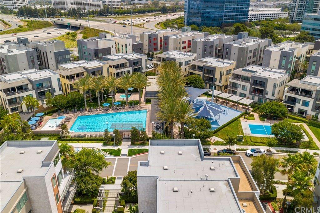 71 Waldorf, Irvine, CA 92612 - MLS#: SW21154066