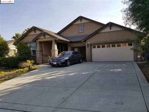 Photo of 2752 St Andrews Drive, Brentwood, CA 94513 (MLS # 40878067)