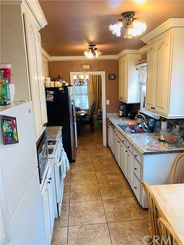 Tiny photo for 751 W Knepp Avenue, Fullerton, CA 92832 (MLS # DW20127067)