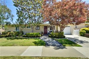 Photo of 1520 Stevely Avenue, Long Beach, CA 90815 (MLS # OC19171067)