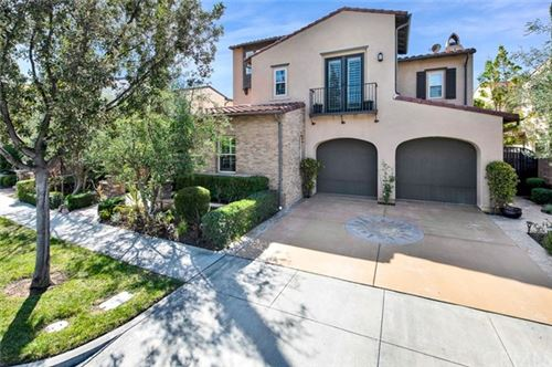 Photo of 26 Exploration, Irvine, CA 92618 (MLS # OC20125067)