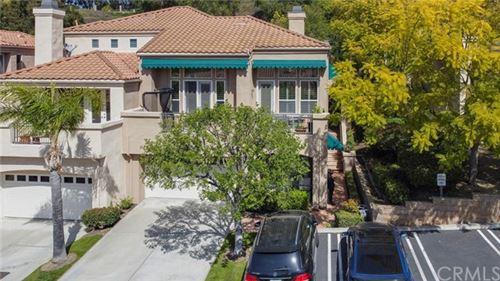 Photo of 440 S San Vicente Lane, Anaheim Hills, CA 92807 (MLS # OC21050067)