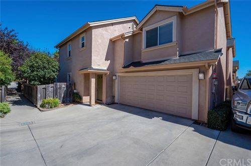 Photo of 227 Colt Lane, Nipomo, CA 93444 (MLS # PI20198067)