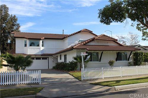 Photo of 942 Cheyenne Street, Costa Mesa, CA 92626 (MLS # PW20236067)