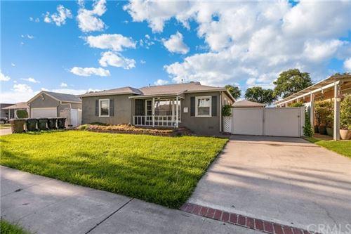 Photo of 1213 Oak, Fullerton, CA 92833 (MLS # PW21083067)