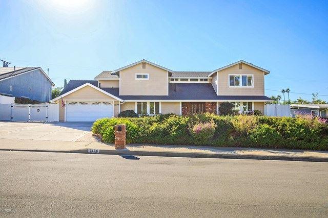 Photo of 2156 Montrose Drive, Thousand Oaks, CA 91362 (MLS # 220011067)
