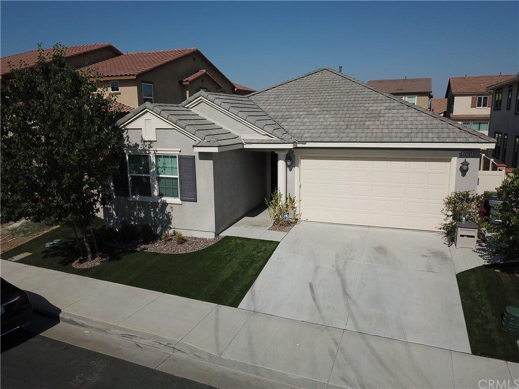 39168 Triple Springs Lane, Temecula, CA 92591 - MLS#: CV21133067