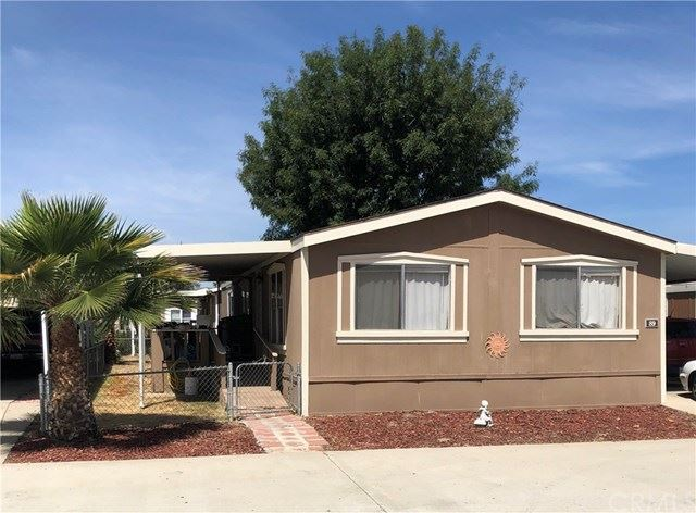 913 S Grand Ave, San Jacinto, CA 92583 - MLS#: EV20087067