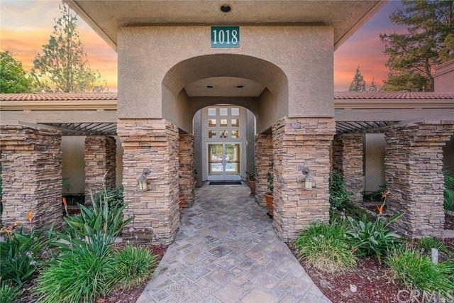 1015 La Terraza Circle #101, Corona, CA 92879 - MLS#: IV20195067