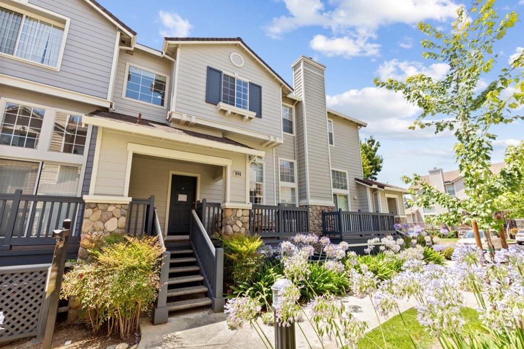 1846 Bristol Bay, San Jose, CA 95131 - MLS#: ML81856067