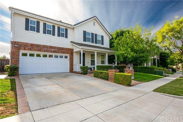 20 Downing Street, Ladera Ranch, CA 92694 - MLS#: OC20246067