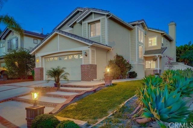 53 Clementine Street, Trabuco Canyon, CA 92679 - MLS#: OC21065067