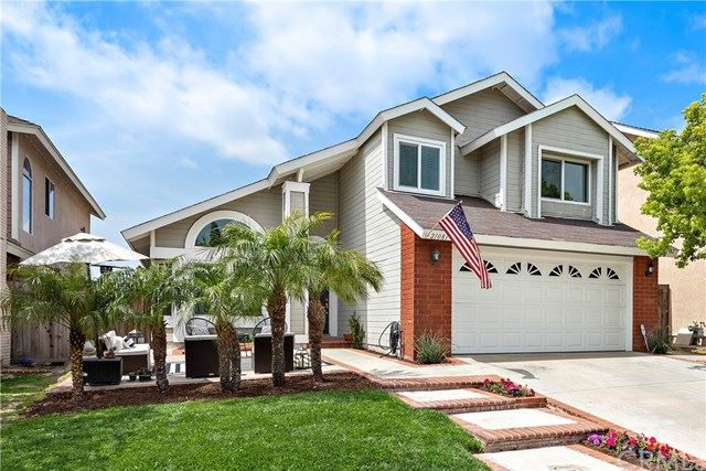 21081 Skylark Drive, Lake Forest, CA 92630 - MLS#: OC21079067