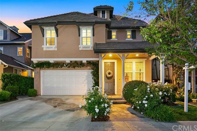 12 Duskywing Court, Ladera Ranch, CA 92694 - MLS#: OC21090067