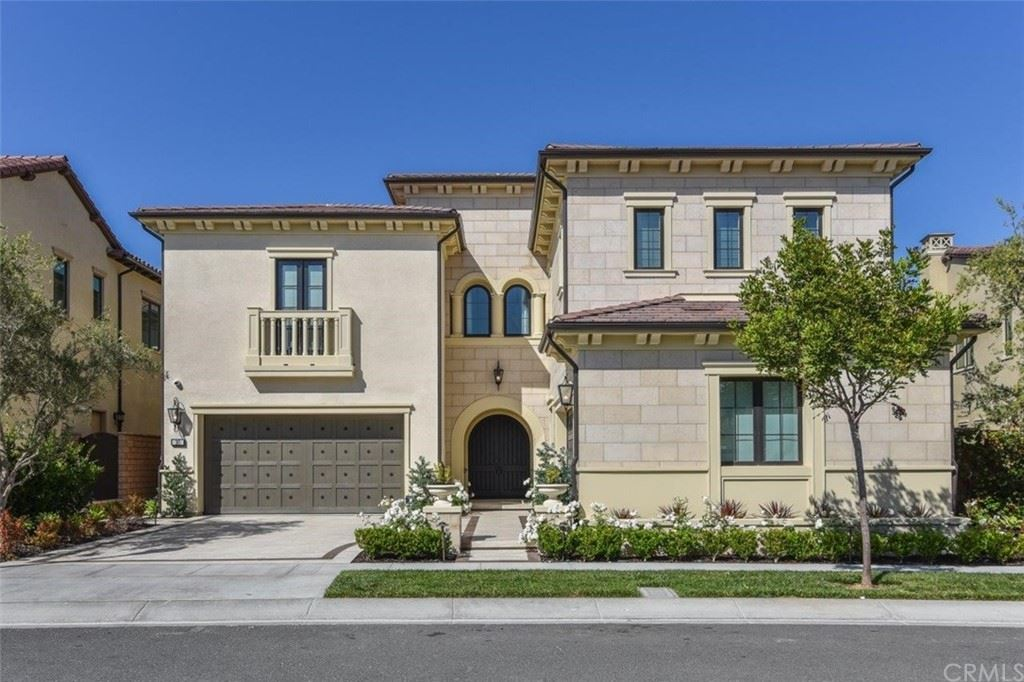 105 Headwaters, Irvine, CA 92602 - MLS#: OC21104067