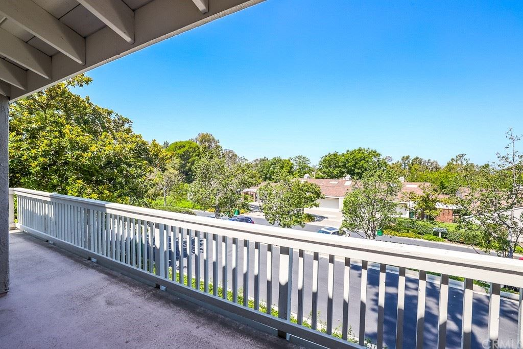 8 Rocky Knoll, Irvine, CA 92612 - MLS#: OC21141067