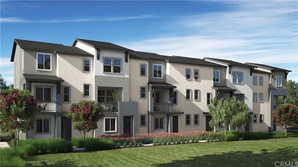 1206 Breckyn Lane, Gardena, CA 90247 - MLS#: OC21206067