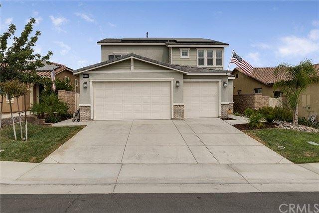 36450 Geranium Drive, Lake Elsinore, CA 92532 - MLS#: PW20190067
