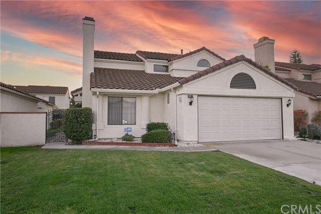2026 W Bowsprit Lane, Anaheim, CA 92801 - MLS#: PW21005067
