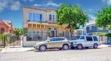 1834 W 11th Place #C, Los Angeles, CA 90006 - #: PW21016067