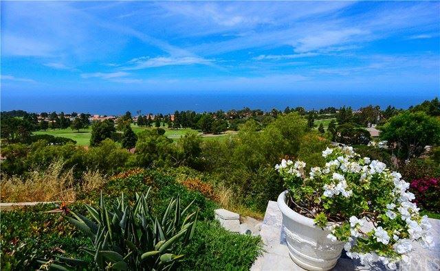 Photo for 30021 Avenida Esplendida, Rancho Palos Verdes, CA 90275 (MLS # SB20148067)