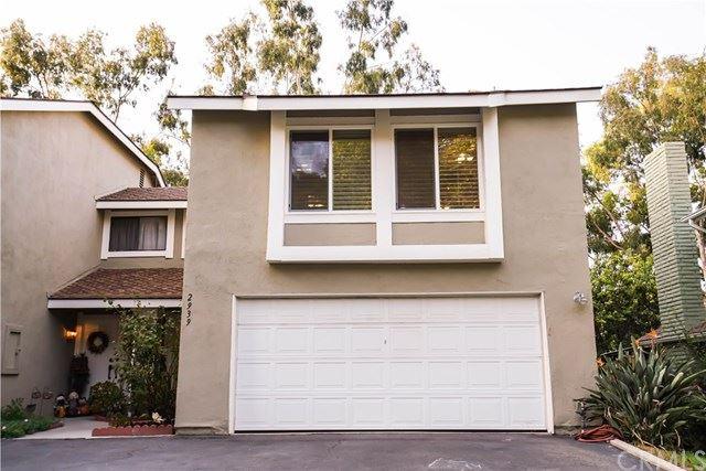 2939 Sierra Crest Way, Hacienda Heights, CA 91745 - #: TR20215067