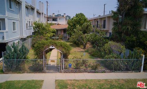 Photo of 1814 Federal Avenue, Los Angeles, CA 90025 (MLS # 20624068)
