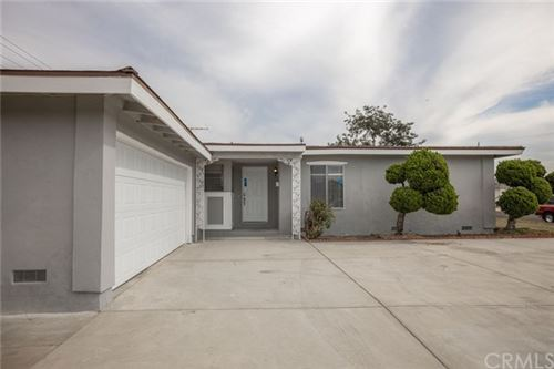 Photo of 9301 Pyle Circle, Westminster, CA 92683 (MLS # LG20235068)