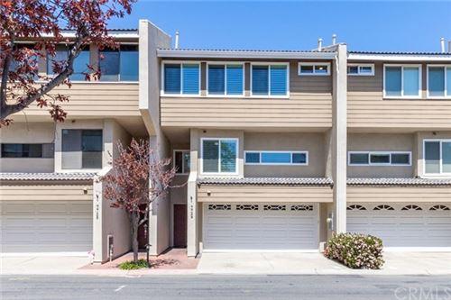 Photo of 7729 Sagewood Drive, Huntington Beach, CA 92648 (MLS # LG21070068)