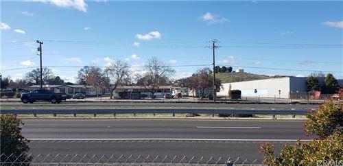 Photo of 2805 Theatre Drive, Paso Robles, CA 93446 (MLS # NS20020068)