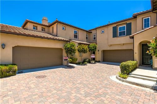 Photo of 96 Paseo Rosa, San Clemente, CA 92673 (MLS # OC21189068)