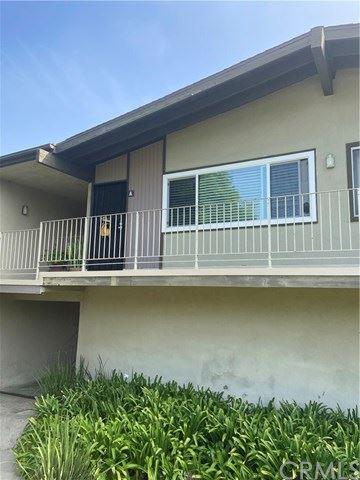 Photo of 23332 Sesame #A, Torrance, CA 90502 (MLS # PV20220068)