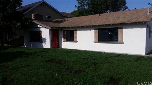 Photo of 2126 Shaffer, Orange, CA 92865 (MLS # SB21143068)
