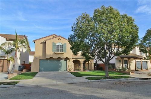 Photo of 700 Festivo Street, Oxnard, CA 93030 (MLS # V1-4068)