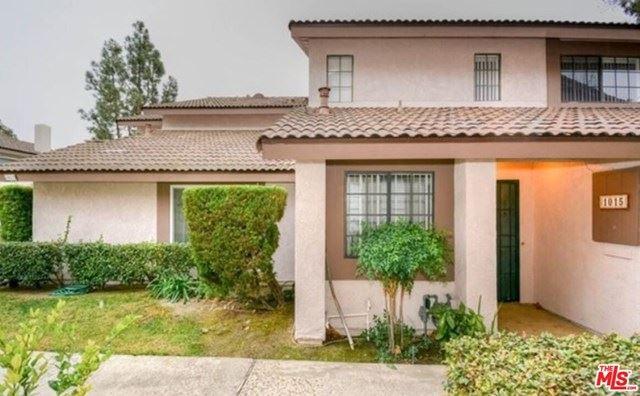 1015 Carmel Circle, Fullerton, CA 92833 - #: 21683068