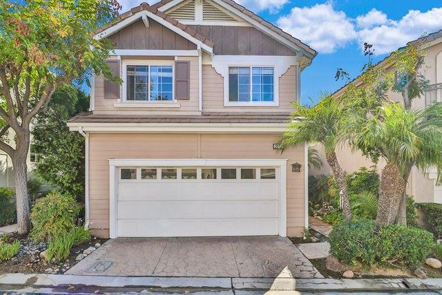 3121 La Casa Court, Thousand Oaks, CA 91362 - #: 220010068